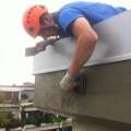 Natanča in lepotna sanacija betonov